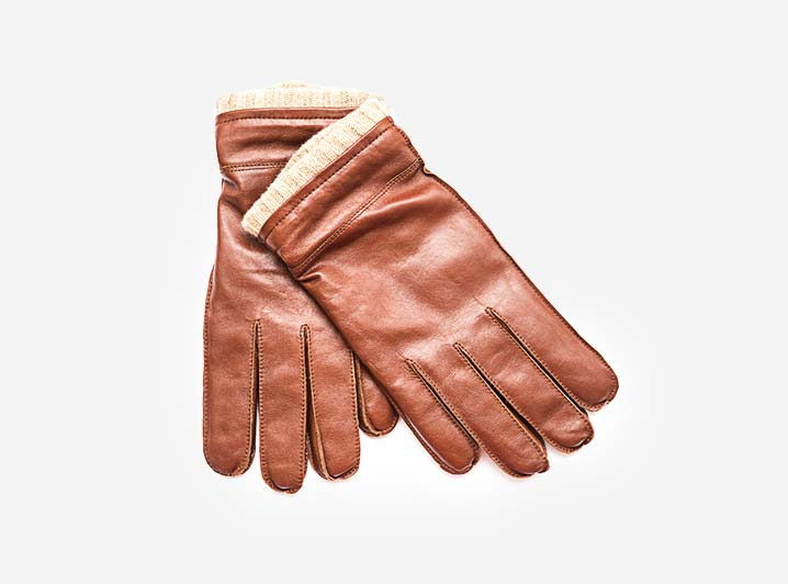 shop gloves - Accessories