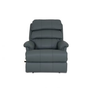 Avenger 300x300 - Avenger Rocker Recliner - Leather