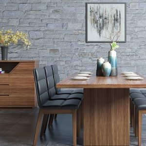 Barwon Dining Setting 300x300 - Barwon 7 piece Dining Setting