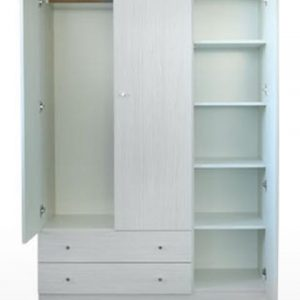 ComboWardrobe2 300x300 - Combination Wardrobe