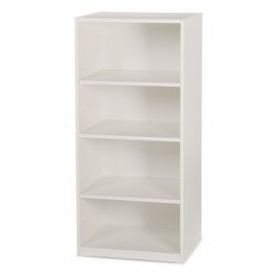 NUMBER 4 ROBE INSERT 300x300 - Number 4 Robe Insert - All shelves