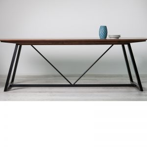 Pascal Dining Table 300x300 - Pascal 1800 Dining Table