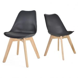 Ray Dining Chair 300x300 - Ray Dining Chair