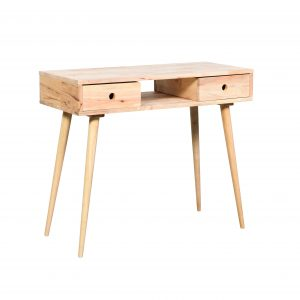 Scandi Console Table 300x300 - Scandi Console Table