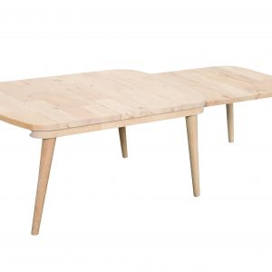 Scandi Extendable Coffee Table 300x300 - Scandi Extendable Coffee Table