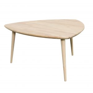 Scandi Triangle Coffee Table 300x300 - Scandi Triangle Coffee Table