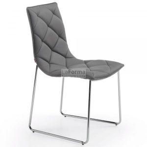 c040u03 3a 1 300x300 - Baxter Dining Chair - Grey