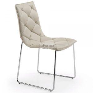 c040u38 3a 1 300x300 - Baxter Dining Chair - Pearl