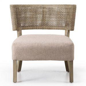 c187j11 3b 300x300 - Onez Chair