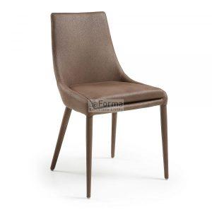 c626en09 3a 300x300 - Dant Dining Chair - Dark Brown