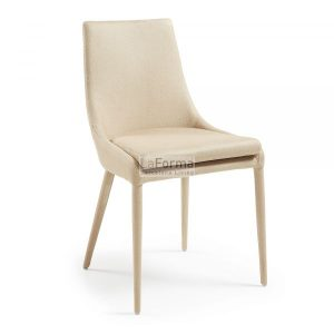 c626en12 3a 300x300 - Dant Dining Chair - Beige