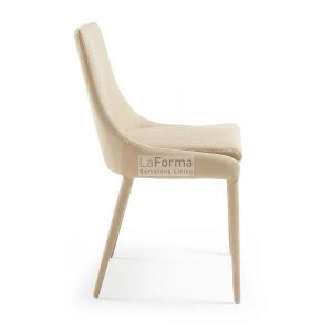 c626en12 3b 300x300 - Dant Dining Chair - Beige