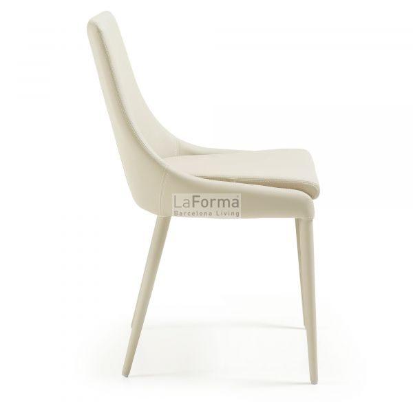 c626u38 3b 600x600 - Dant Dining Chair - Pearl