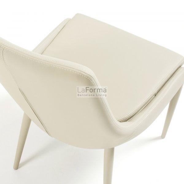 c626u38 3d 600x600 - Dant Dining Chair - Pearl