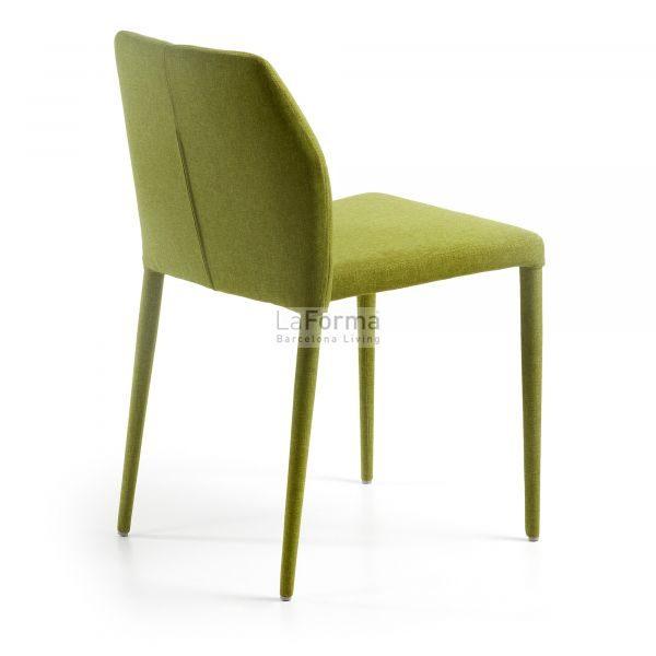c640j06 3c 600x600 - Gravite Dining Chair - Green