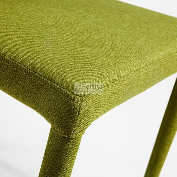 c640j06 3e 600x600 - Gravite Dining Chair - Green