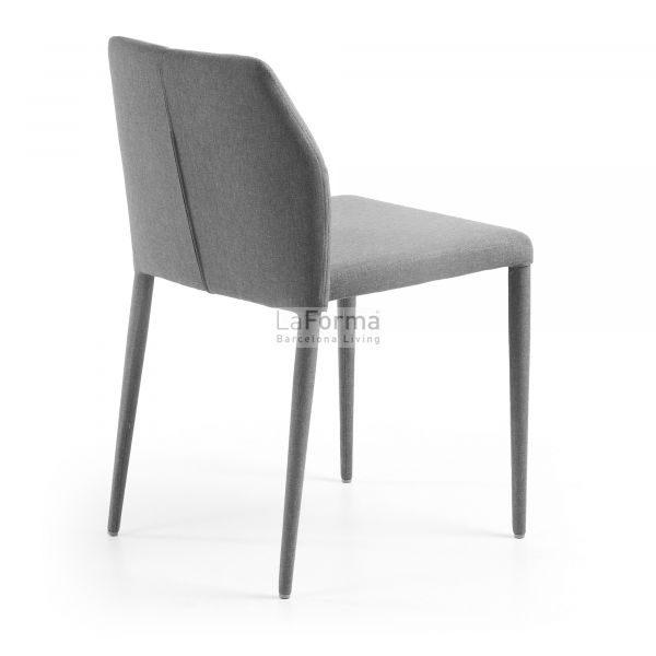 c640j14 3c 600x600 - Gravite Dining Chair - Grey