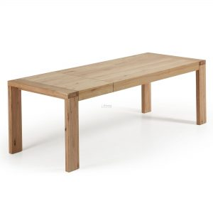 c817m40 3b 300x300 - Viana 1800 Extension Dining Table
