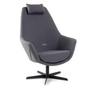 cc0019j15 3a 1 300x300 - Trebor Chair - Dark Grey
