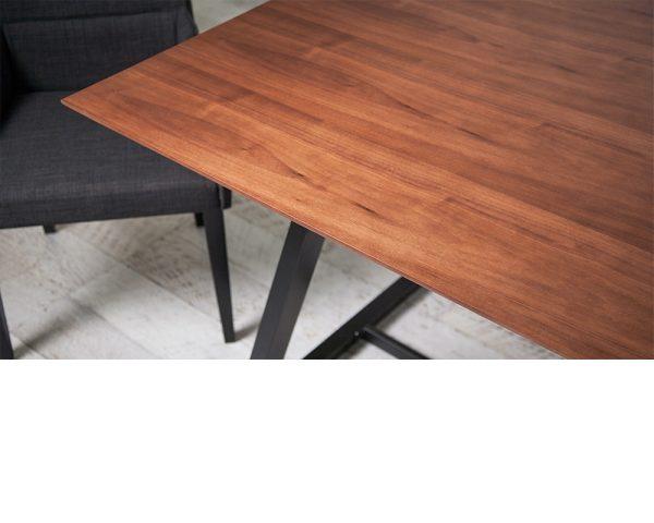 pascal2 1 600x480 - Pascal 1800 Dining Table