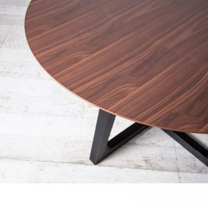 pascalrd2 300x300 - Pascal 1370 Round Dining Table