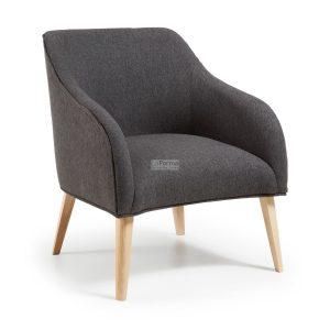 s330va02 3a 300x300 - Lobby Chair