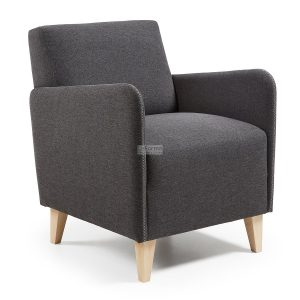s375va02 3a 1 300x300 - Kopa Chair