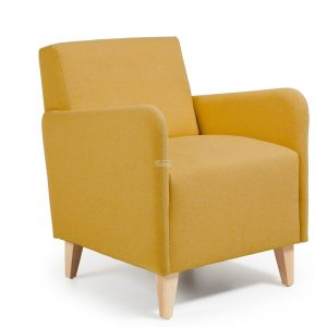 s375va81 3a 300x300 - Kopa Chair