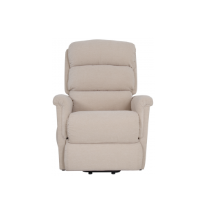 Ascot Lift 300x300 - Ascot Lift Chair - Fabric
