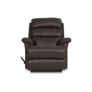 Canyon RR 300x300 - Canyon Rocker Recliner - Leather