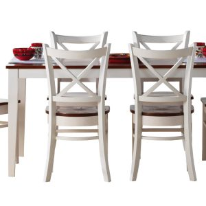 Crossback Dining Interfurn 300x300 - Crossback 7 piece Dining Setting