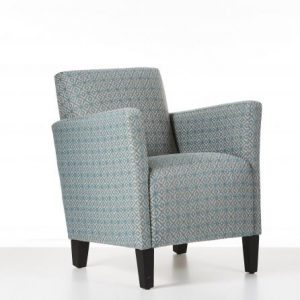HM Contour Madrid2 10859 300x300 - Madrid Arm Chair