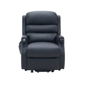 Napier lift 300x300 - Napier Power Lift Chair- Leather