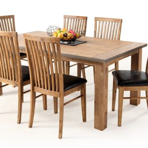 Portland Dining 2017 Lux 300x300 - Portland 7 piece Dining Setting