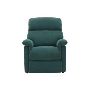 Summit Luxury lift 300x300 - Summit Luxury Lift Chair