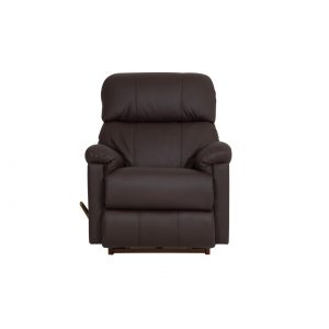 Summit RR 300x300 - Summit Rocker Recliner - Leather