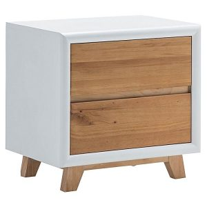 Arielle 4 300x300 - Arielle Bedside Table