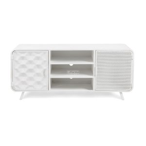 aa1804r05 3b 300x300 - Wyatt Tv Unit