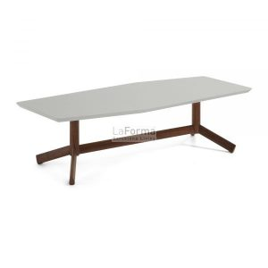 c278l14 3a 300x300 - Tripod Coffee Table