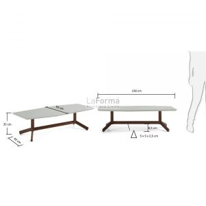 c278l14 3m 300x300 - Tripod Coffee Table