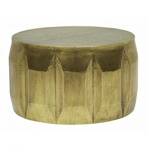cto vio carv abrs 1 300x300 - Vionnet Carved Coffee Table