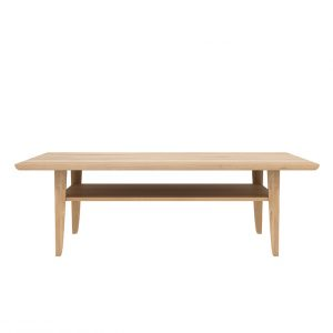 ctr eth simp oak 1 300x300 - Ethnicraft Simple Coffee Table