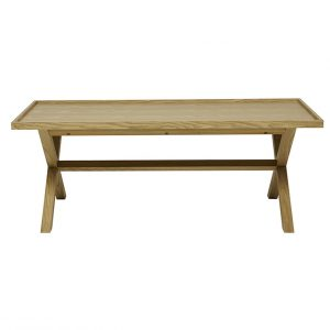 ctr high tray na 1 300x300 - Highgate Tray Coffee Table