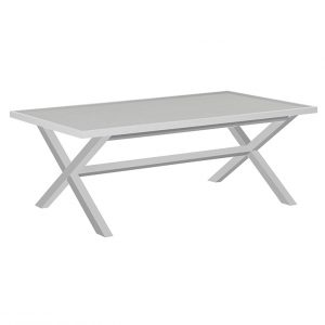 ctr high tray wh 1 300x300 - Highgate Tray Coffee Table
