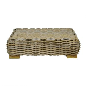 cts mald nagry 1 300x300 - Maldives Square Coffee Table