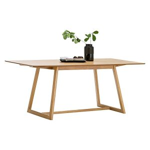 eastern warehouse 027151 432062 300x300 - Manhattan 1800 Dining Table