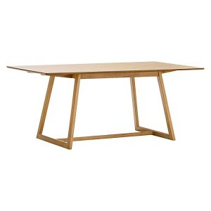 eastern warehouse 027151 432065 300x300 - Manhattan 1800 Dining Table