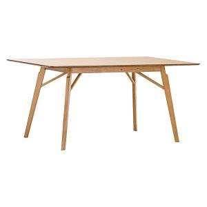 eastern warehouse 807151 432059 300x300 - Alysa 1600 Dining Table