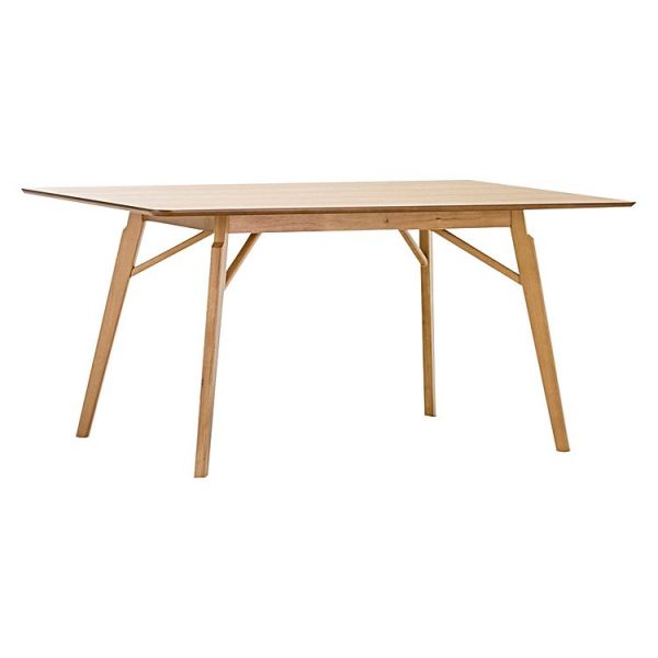 eastern warehouse 807151 432059 600x600 - Alysa 1600 Dining Table
