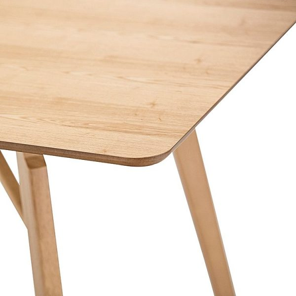 eastern warehouse 807151 432167 600x600 - Alysa 1600 Dining Table
